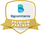 Premium Partner Badge - Medium